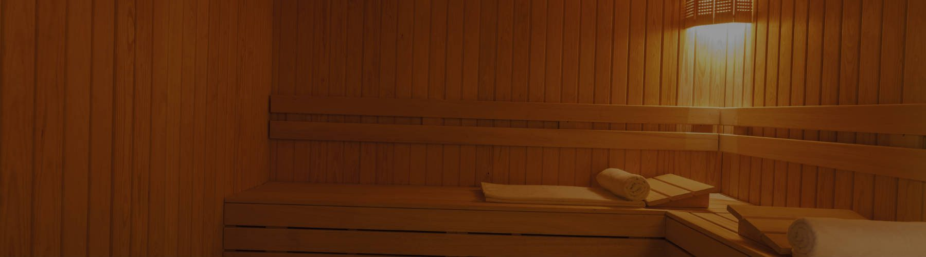 Boost Your Workout Sessions With These Sauna Benefits